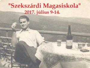 Magasiskola 2017 honlap kép