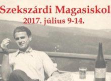 Magasiskola 2017 honlap kép m